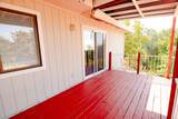 3323 Golden Heights Dr - Photo 34