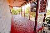 3323 Golden Heights Dr - Photo 35