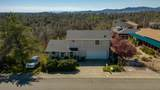 3323 Golden Heights Dr - Photo 41