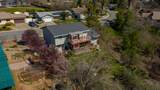 3323 Golden Heights Dr - Photo 45