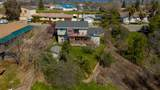 3323 Golden Heights Dr - Photo 47