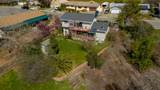 3323 Golden Heights Dr - Photo 49