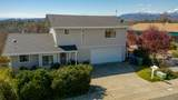 3323 Golden Heights Dr - Photo 52