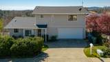 3323 Golden Heights Dr - Photo 53