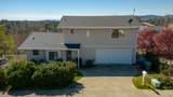 3323 Golden Heights Dr - Photo 54