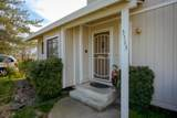 3323 Golden Heights Dr - Photo 56