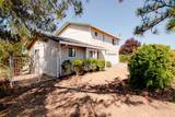 3323 Golden Heights Dr - Photo 64