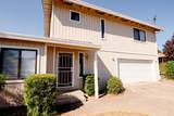 3323 Golden Heights Dr - Photo 65
