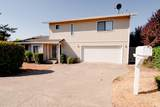 3323 Golden Heights Dr - Photo 66