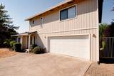 3323 Golden Heights Dr - Photo 67