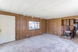 19960 Sunnyview Dr - Photo 4