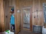 24953 Long St - Photo 19