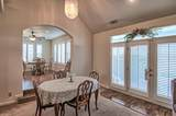 19130 Country View Dr - Photo 31