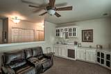 19130 Country View Dr - Photo 40