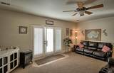 19130 Country View Dr - Photo 41