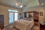 19130 Country View Dr - Photo 42