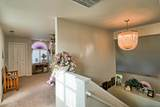 19130 Country View Dr - Photo 46
