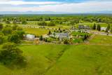 19130 Country View Dr - Photo 84