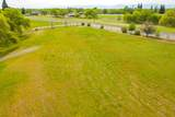 19130 Country View Dr - Photo 87