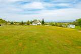 19130 Country View Dr - Photo 88