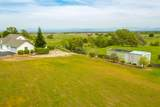 19130 Country View Dr - Photo 90