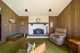 1980 Rancho Rd - Photo 11