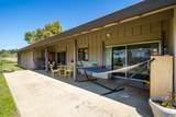 1980 Rancho Rd - Photo 36