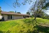 1980 Rancho Rd - Photo 38