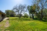 1980 Rancho Rd - Photo 39