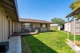 1980 Rancho Rd - Photo 43