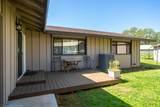 1980 Rancho Rd - Photo 44