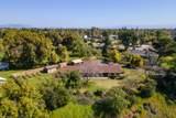 1980 Rancho Rd - Photo 51