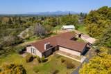 1980 Rancho Rd - Photo 53
