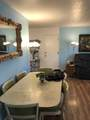 4774 Fort Peck St - Photo 15