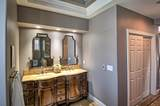 19060 Hollow Ln - Photo 19