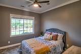 19060 Hollow Ln - Photo 20
