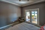 19060 Hollow Ln - Photo 21