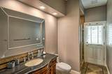 19060 Hollow Ln - Photo 22
