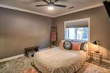 19060 Hollow Ln - Photo 23