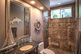 19060 Hollow Ln - Photo 24