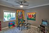 19060 Hollow Ln - Photo 25