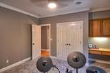 19060 Hollow Ln - Photo 26