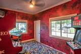 19060 Hollow Ln - Photo 28
