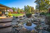 19060 Hollow Ln - Photo 29