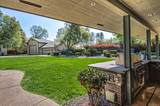 19060 Hollow Ln - Photo 31