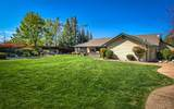 19060 Hollow Ln - Photo 32