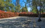 19060 Hollow Ln - Photo 33