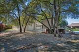19060 Hollow Ln - Photo 34