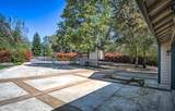 19060 Hollow Ln - Photo 35