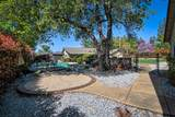 19060 Hollow Ln - Photo 36